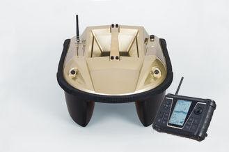 ワシのファインダー RYH-001B GPS シャンペンのリモート・コントロール RC の漁船の餌のボート