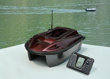 ブラウンのワシのファインダーの無線リモート・コントロール餌のボート、高速漁船 RYH-001A