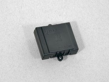 餌のボートの部品-置き、自動運行巡航のための機能 GPS モジュール